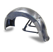 TC-Choppers spatbord achter Big Twin star 55-57 ohv