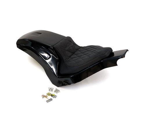 "CULTWERK 1-Seat Conversion Kit ""Racing"" Ready to Paint, FLFB 18-20"