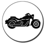 H-D motorcycles for sale