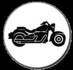 HD-motorfietsen te koop