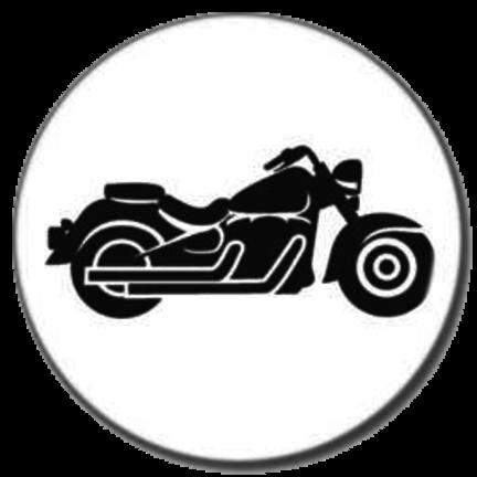 Harley Davidson motorfietsen te koop