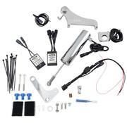 Pingel El kit de cambio de velocidad eléctrico Easy Shift ™ se adapta a:> varios modelos HD