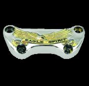 TC-Choppers Klemme, Eagle Spirit