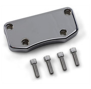 "Wild1 Aluminium stuurklem bovenaan 25,4 mm (1 "")"