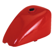 TC-Choppers gas tank King Fits 1979 - 1981 Sportster
