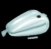 TC-Choppers gas tank snelle bob stijl gladde bovenkant