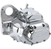 Ultima 6-Speed Transmission  Fits: > 91-99 Softail