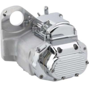 Ultima 6-Speed Transmission Softail models 91-99