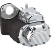 Ultima Ultima 6-Speed Transmission Softail models 91-99