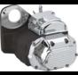 Harley Davidson Ultima 6-Gang-Getriebe Softail Modelle 91-99