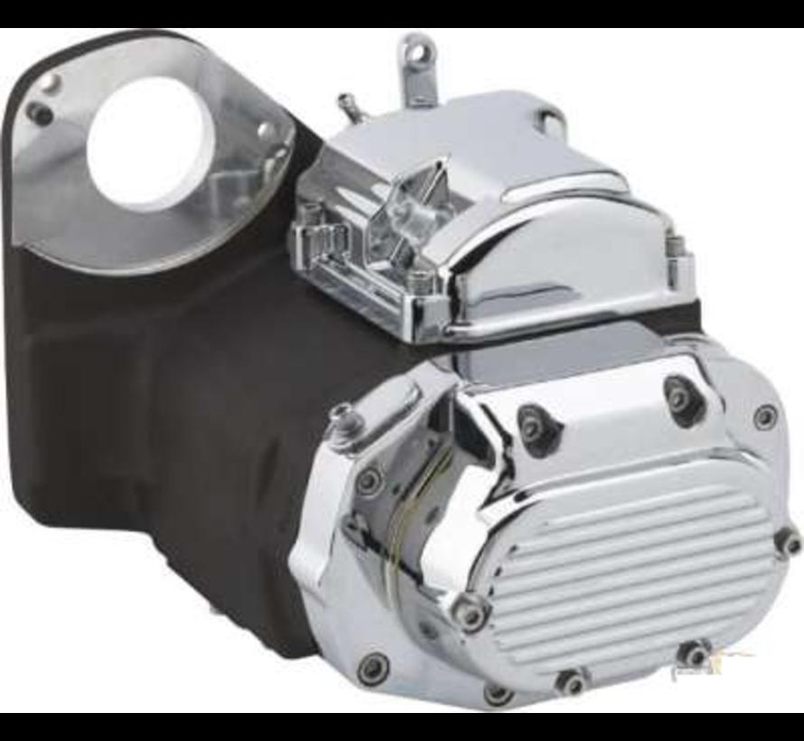 Harley Davidson Ultima 6-versnellingsbak Softail-modellen 91-99