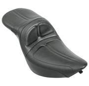 Le Pera Maverick 2-Sitz Daddy Long Legs Passend für:> 84-99 Softail