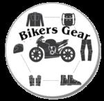 Biker-bescherming