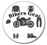 Bikerschutz