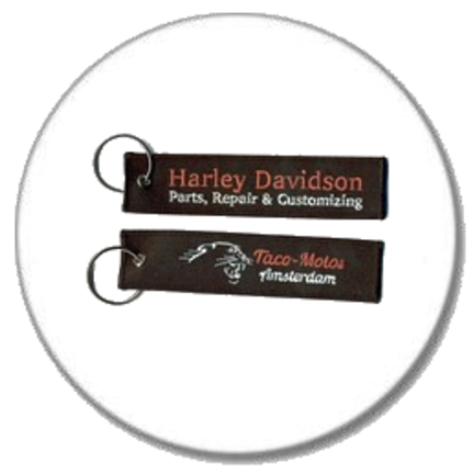 Harley Davidson Accessories, Merchandise