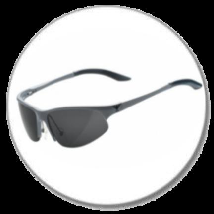 Tactische zonnebril