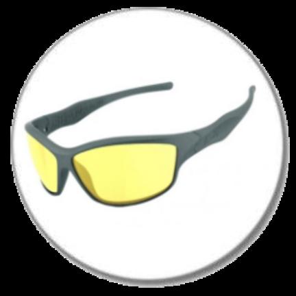 Harley Davidson Xenolit® zonnebrillen