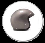 Motorcycle helmets