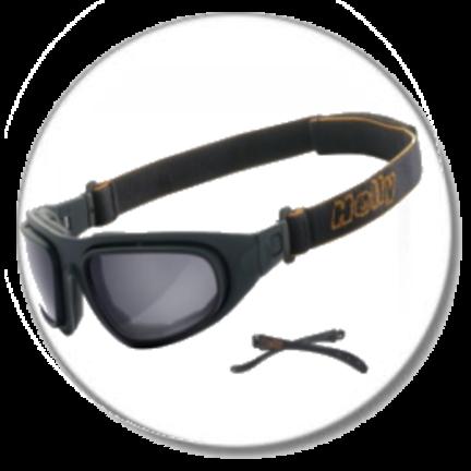 Harley Davidson Biker Zonnebril Goggles