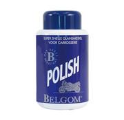 Belgom Belgom polnisch 250cc