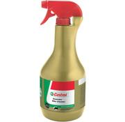 Castrol Greentec Bike Cleaner Sprühflasche