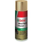 Castrol Motorcycle Parts Cleaner 400 ml (13,5 US fl oz.)
