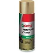 Castrol Motoronderdelenreiniger 400 ml (13,5 US fl oz.)