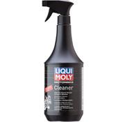 liqui Moly Glans Spray Wax Polish 400 ml (13,5 US fl oz.) - Copy