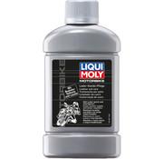 liqui Moly Leather Suit Care 250 ml (8,4 US fl oz.)