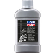 liqui Moly Verzorging lederen pak 250 ml (8,4 US fl oz.)