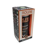 noline Noline Kit mit Mikrofasertuch 30 oder 80 abwischen