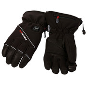 Capit outdoor heated Gloves