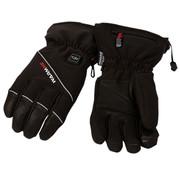Capit outdoor verwarmde handschoenen