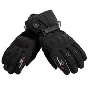 Capit Motor verwarmde handschoenen
