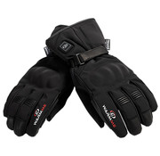 Capit Motorcycle heated Gloves