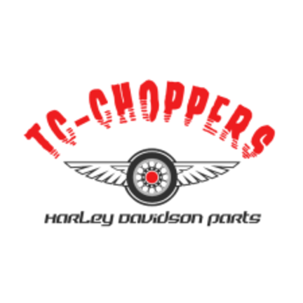 TC-Choppers