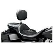 Le Pera Maverick Daddy Long Legs Seat Touring Geschikt voor: > 08-21 Touring