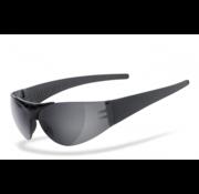 Helly Goggle Sunglasses Bikereyes Moab 4 Super Dark