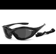 Helly zonnebril Chillout rider - smoke Geschikt voor:> alle Bikers