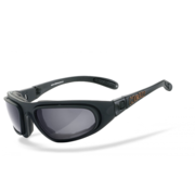 Helly Helly Goggle Sonnenbrille Bikereyes: Adler 1321-a