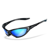 HSE Sporteyes Goggle zonnebril: SPEED MASTER 2 2011-abv