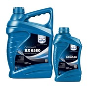 Eurol Coolant -26 degrees 1 or 4 Liter Fits: > Universal