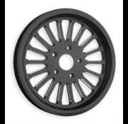 RevTech Nitro-18 20 mm, 70-Zahn, schwarz Passend für:> FXST 2006 mit 200 Reifen