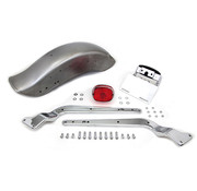 TC-Choppers Rear Fender Kit with Replica Struts Fits: > 1986-1999 Softail