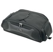 Saddlemen FTB3300 Sport Trunk and Rack Bag Fits: > Universal