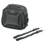 Saddlemen FTB1000 Sport Sissy Bar Bag Passend für:> Universal
