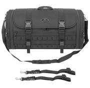 Saddlemen TR3300 Tactical Deluxe Rack Bag Past op:> Universeel