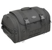Saddlemen TR2300DE Tactical Deluxe Rack Bag Passend für:> Universal