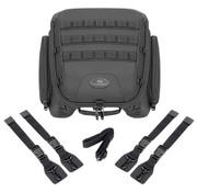 Saddlemen TS1450R Tactical Tunnel Bag Passend für:> Universal
