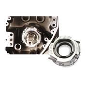 S&S Motor ontluchtingsklep Past op:> 99-02 Twincam